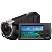 Máy quay phim Sony HDR-CX405