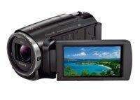 Máy quay phim Sony HDR-PJ670E