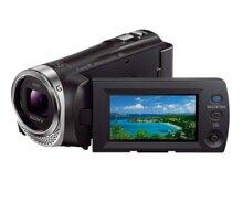 Máy quay phim Sony HDRPJ340E (HDR-PJ340E)