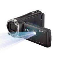 Máy quay phim Sony PJ340