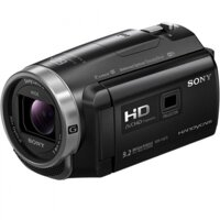 Máy quay phim Sony HDR-PJ675/BCE35