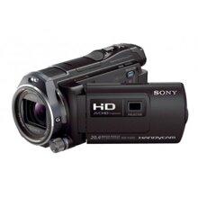 Máy quay phim Sony HDR-PJ660VE