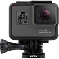 Máy quay phim thể thao Gopro Hero 5 - 12MP