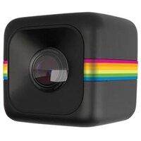 Máy Quay Polaroid Cube PLUS