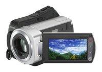 Máy quay Sony DCR-SR45E