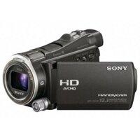 Máy quay Sony Handycam HDR-CX700E