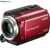 Máy quay Sony Handycam DCR-SR47E