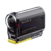 Máy quay Sony HDR-AS30V/BCE35