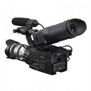 Máy Quay Sony NEX-FS700PK