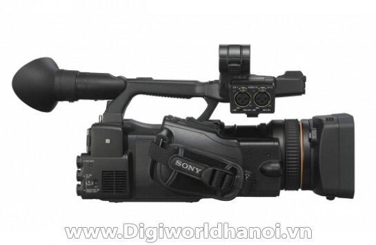 Máy quay Sony PXW-X200 PAL-NTSC