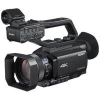 Máy quay Sony XDcam PXW-Z90
