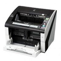 Máy quét Fujitsu Scanner fi-6800