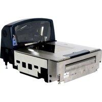 Máy quét mã vạch Antech AS2400 (AS-2400)