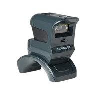 Máy quét mã vạch Datalogic Gryphon I GPS4400