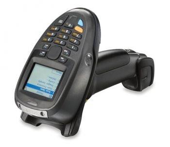 Máy quét mã vạch Motorola MT2090