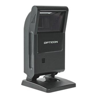 Máy quét mã vạch Opticon M-10