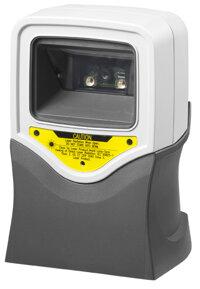 Máy quét mã vạch Zebex Z-6112