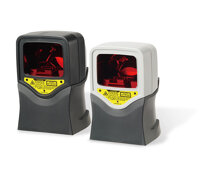 Máy quét mã vạch Zebex Z6010 (Z-6010)