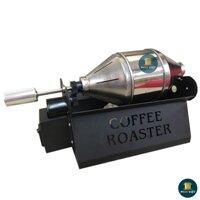 Máy rang cà phê mini Lysander