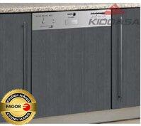 Máy rửa bát âm tủ Fagor 2LF-013LX