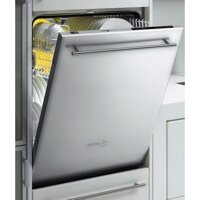 Máy rửa bát âm tủ Fagor 2LF-065ITX
