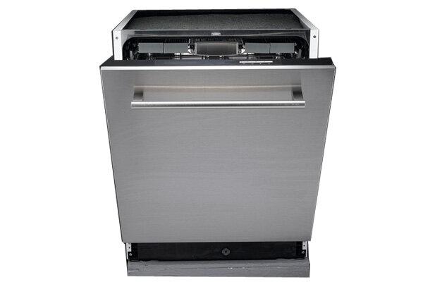 Máy rửa bát âm tủ Kucy KDW-14A2