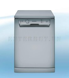 Máy rửa bát Ariston – LKF720XEX.R