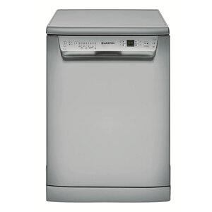 Máy rửa bát Ariston LFF8254X (LFF8254XEX.R)