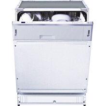 Máy rửa bát Binova BI-98-MRB