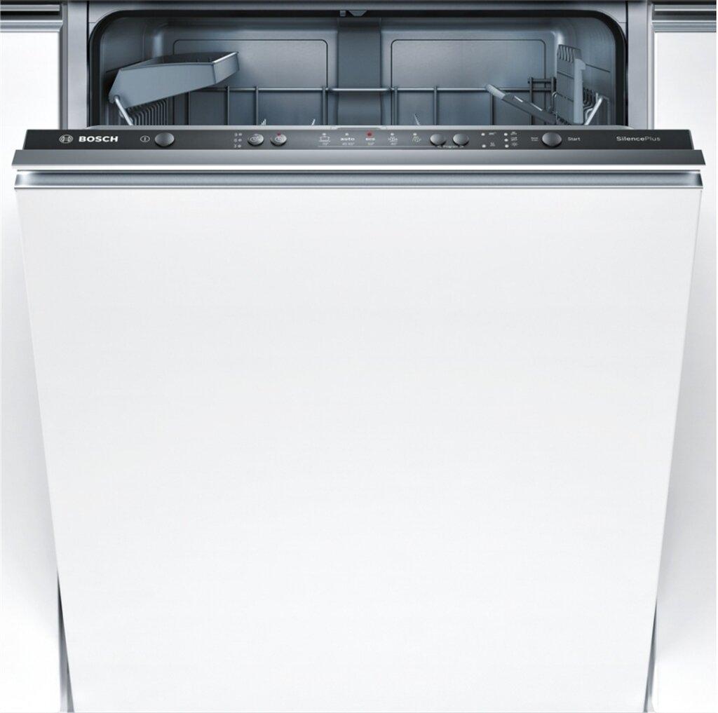 Máy rửa bát Bosch SMV51E30EU