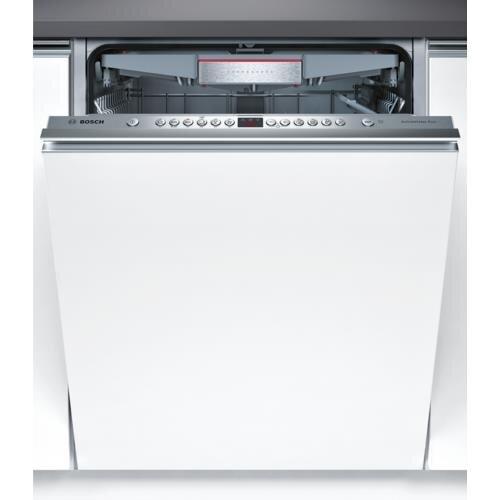 Máy rửa bát Bosch SMV69P20EU