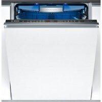Máy rửa bát Bosch SMV69U60EU
