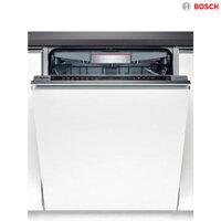 Máy rửa bát Bosch SMV87TX01E