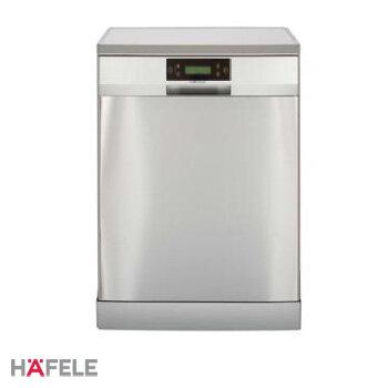 Máy rửa bát độc lập HAFELE 539.20.520