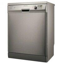 Máy rửa bát Electrolux ESF65050X (ESF-65050X)
