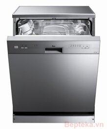 Máy rửa bát Teka LP7 790
