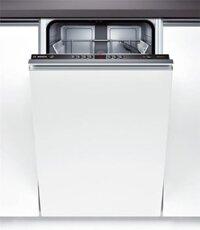 Máy rửa chén âm tủ Bosch SMV58N70EP (SMV-58N70EP)