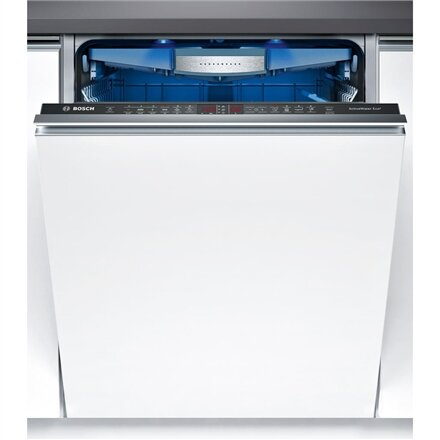 Máy rửa chén âm tủ Bosch SMV69U80EU