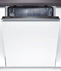 Máy rửa chén âm tủ Bosch SMV40D50EU (SMV-40D-50EU)