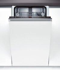 Máy rửa chén âm tủ Bosch SPV40M10EU