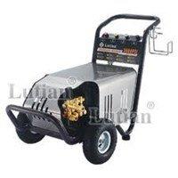 Máy rửa xe áp lực cao Lutian 18M17.5-3T - 3kW