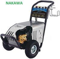 Máy rửa xe áp lực cao Nakawa TX22