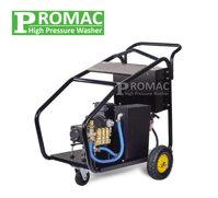 Máy rửa xe áp lực cao Promac M2150