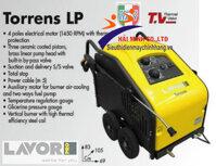 Máy rửa xe cao áp Lavor LT-1015