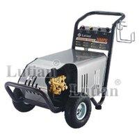 Máy rửa xe cao áp LUTIAN 3000PSI-5.5KW