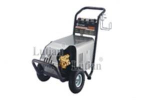 Máy rửa xe cao áp Lutian 7.5kw-250bar