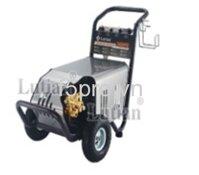 Máy rửa xe cao áp Lutian 20M367.5T4 (20M36-7.5T4) - 3600 PSI-7.5KW