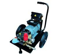 Máy rửa xe cao áp VJET C150/11