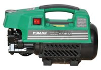 Máy rửa xe Fumak F150