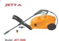 Máy rửa xe gia đình Jeta Jet-1600